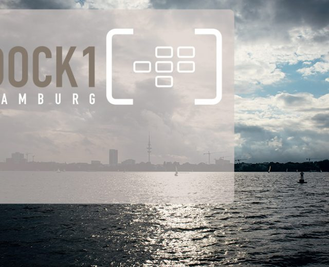Hamburg-Fotografie