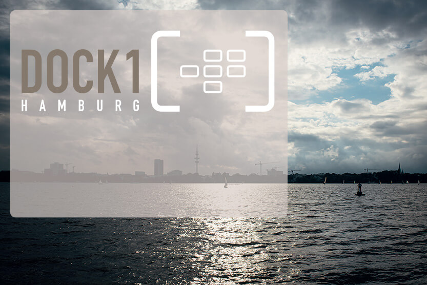 dock1.hamburg