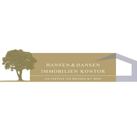Hansen und Hansen Immobilien Kontor