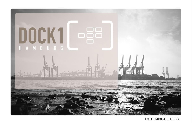 Dock1-Fotografie