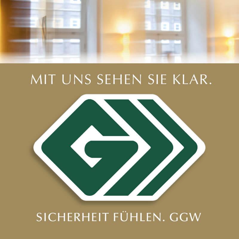 Gossler Gobert & Wolters Gruppe