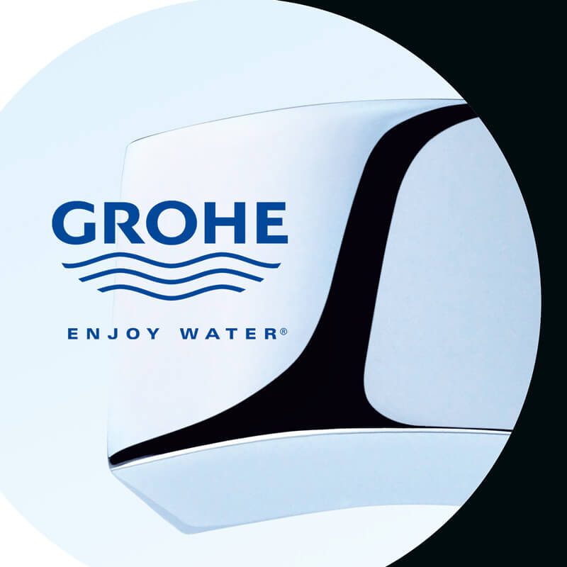Grohe Design
