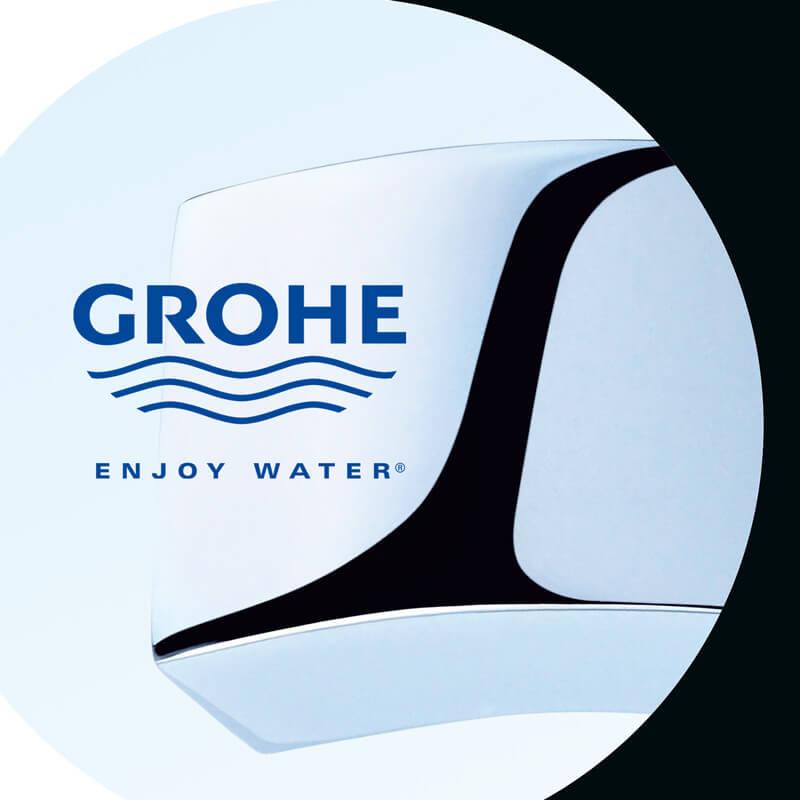Grohe Design