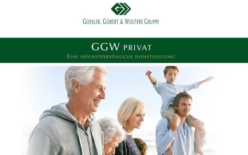 GGW Vertrieb image staakdesign